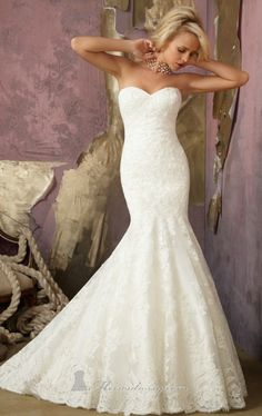 this IS my future wedding dress. every detail is perfect.