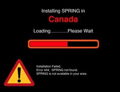 Canadian spring Premium wines delivered to your door. Get wine. Get social. Canadian Memes, Canadian Things, I Am Canadian, Wine Jokes, Meanwhile In Canada, Canada Eh, Canada Jokes, Drinking Quotes, True North