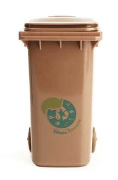 The Municipality of Kifissia in northern Athens is set to launch a scheme aimed at recycling organic waste by introducing brown composting bins in a few parts of the suburb, in what is the first phase of a program that will hopefully take hold and spread not just to other parts of Kifissia, but to the rest of Greece as well.    The brown bins will be used to collect organic waste from homes in the area, mostly food (cooked and raw), as well as plant trimmings.