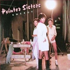 Now listening to Fire by The Pointer Sisters on AccuRadio.com!
