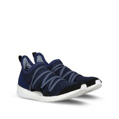 brand new ad7df ad335 Pureboostx running shoes - ADIDAS BY STELLA MCCARTNEY Stella Mccartney  Shoes, Stella Mccartney Adidas,