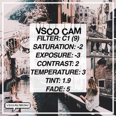 "349 Likes, 3 Comments - Vsco Filters Dαily (@vsco.filters4u) on Instagram: ""(Julia) 