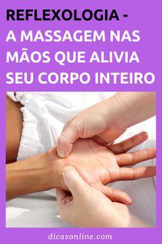 Massage Tips, Spa Massage, Massage Therapy, Mudras, Spa Design, Mind Body Soul, Reflexology, Alternative Health, Natural Medicine