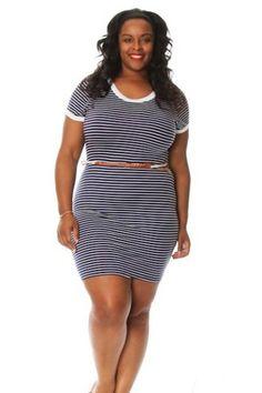 plus size high neck midi dress | pinkclubwear | pinterest | midi