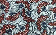 ciri-khas-batik-dari-pekalongan.jpg (500×312)