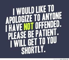 Funny Sayings And Quotes Jokes | lefunny.net, funny jokes, funny quotes, funny animals, funny pictures ...