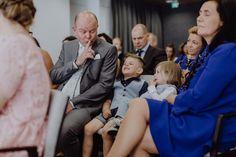 Stephi & Manu — Stefanie Fiegl   photography & arts Art Photography, In This Moment, Couple Photos, Couples, Newborns, Wedding, Couple Shots, Fine Art Photography, Couple Photography