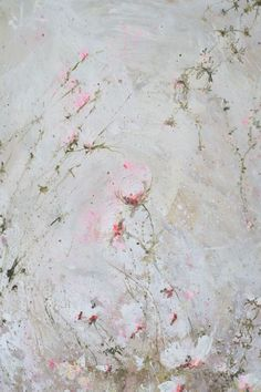 Tableau Laurence Amélie - Album photos - Grange de charme