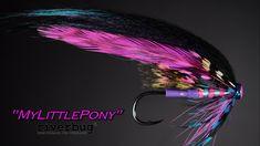 Tube Fly done in RiverBug 2.0 -version. Good shiny day colors :) #FlyTying #flyfishing #DIY #art #shopping #salmonfly #salmon #trout #perho #putkiperho #perhokalastus #tubfluga #fluga #fliegen #fliegenfischen #blackwezel #tinsel #perhonsidonta #foxfly #fox #material #tyingmaterials #riverbugfinland #tubefly #tube #tyingatube #perch #canada #fluefiskeri #fluebinding #matkakoski #riverbug #rivertube #pink #beggar #flytying #jockfall #byske #mylittlepony #riverbugfinland #finland… Shiny Days, Salmon Flies, Fly Tying, Trout, Fly Fishing, Diy Art, Finland, Ranger, Tube