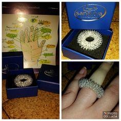 Melly's Produkttest Stübchen : Sanaviva Accessories, Jewelry Accessories