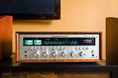 Post Your Marantz Gear Here!!! - Page 104 - AudioKarma.org Home Audio Stereo Discussion Forums