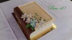 Výsledok vyhľadávania obrázkov pre dopyt torta kniha
