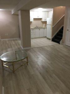 2 Bedroom Basement For Rent Brampton Chinguacousy Steels Basement For Rent House Rental Brampton