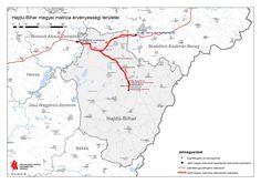 Hajdú-Bihar megye fizetős utak