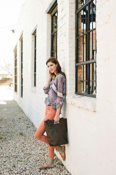 Bucket Bag - Fair Trade Bags by Love 41 | $248.00