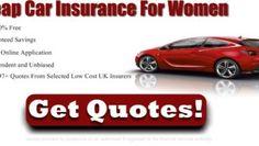 Cheap Auto Insurance Quotes Fascinating Buy One Day Car Insurance For High Risk Drivers  One Day Car