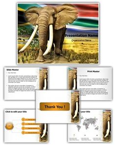 African Elephant Powerpoint Template is one of the best PowerPoint templates by EditableTemplates.com. #EditableTemplates #PowerPoint #Savanna #Lion #African #Strong #Ivory #Mammal #Art #Natural #Rhino #Elephant Trunk #Group #Landscape #Ears #Safari #Pachyderm #Park #Elephants #Large #Etosha #Smell #Many #Trunk #Africa #Outdoors #Unity #Fynbos #Elephant Head #Baby #Elephant Walking #Together #Tuskersome #National #Summer #Elephant #Endangeenvironment #Nature #Male Animal #Addo #Tourism