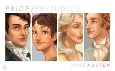 jane austen | Jane Austen - Jane Austen Fan Art (32852335) - Fanpop fanclubs