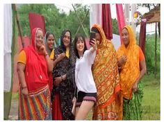 rangrasiya 4th july 2014 written episode