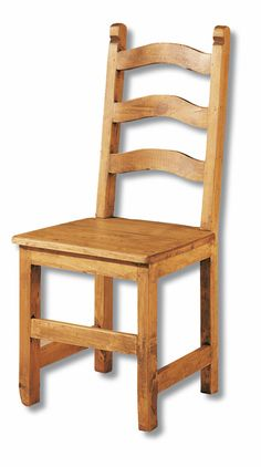 Dinning Chairs, Dining, Steel Table, Tibet, Diy Furniture, Wood, Projects, Home Decor, Rustic Style