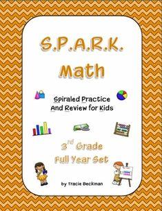 8a60627669efd8666b0c38e324b0e61a  Th Grade Staar Math Jeopardy Game on 4th grade calendar math, 4th grade elementary math, 4th grade report cards, 4th grade guided math, 4th grade problem solving, 4th grade advanced math,