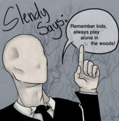 Thanks for the advice Slendy. It seems legit