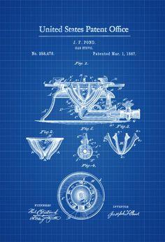 gas-stove-range-patent-1887-kitchen-decor-restaurant-decor-patent-print-wall-decor-kitchen-patent-chef-gift-cooking-gas-range-57ccc3141.jpg