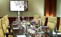 Boardroom - Boardroom at Renaissance Las Vegas Hotel Nevada
