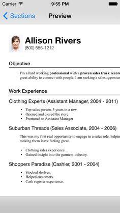 Resume Designer Best WordPress Resume Theme  Web Designer  Help Getting Job