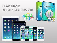 IFoneBo 2.1.59 Crack And Serial Key Free Download