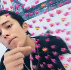 -°'donde taehyung tiene muchos tatuajes y jungkook es un chico curios… #fanfic # Fanfic # amreading # books # wattpad Meteor Garden Cast, Meteor Garden 2018, Jimin Jungkook, Taehyung, Los F4, F4 Boys Over Flowers, Heart Meme, Handsome Korean Actors, Cute Celebrities