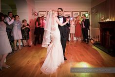 58-watersmeet-hotel-woolacombe-wedding-photography-north-devon-first-dance