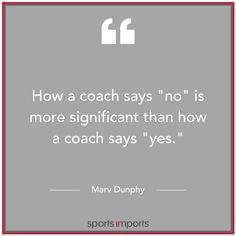 #TuesdayThoughts Volleyball Motivation, Coaching Volleyball, Outdoor Volleyball Net, Volleyball Equipment, Pe Teachers, Coach Quotes, Coaches, Corner, Thoughts