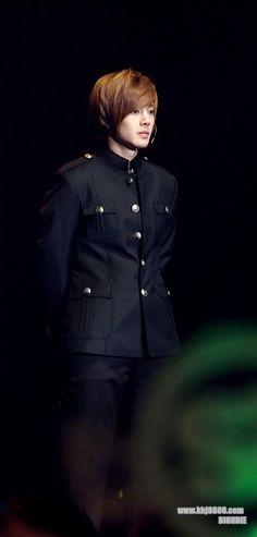 Kim Hyun Joong 김현중 ♡ Kpop ♡ Kdrama ♡ Boys Over Flowers ♡
