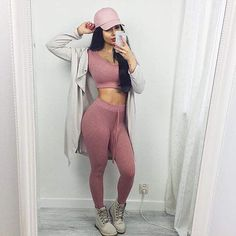 Follow @FashionNova For all the Newest Trends✨ The Quality Is Amazing & The Prices Are Even Better  Use Discount Code For 15% Off: DIYTOP ⬇️Shop & Follow⬇️ @FashionNova ✨Www.fashionnova.com✨