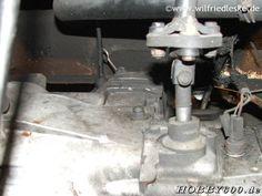 Motor-Ausbau_20