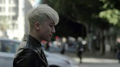 Seungri // BIGBANG // Loser