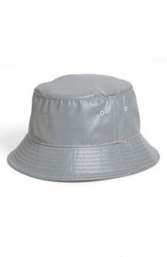Lake  3M® Reflective Bucket Hat  852ca7e4104
