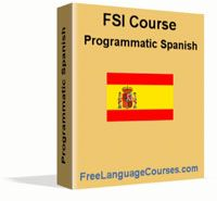 Learn Spanish like the diplomats, FBI, DEA agents did - with the original material developed by the US State Department's Foreign Service Institute (FSI). Learn Spanish Online, Spanish Courses, Learning Spanish, Language, Learn Spanish, Study Spanish, Languages, Language Arts
