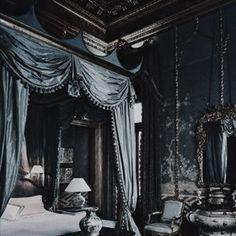 Interiors, Curtains, Home Decor, Blinds, Decoration Home, Room Decor, Draping, Decor, Home Interior Design