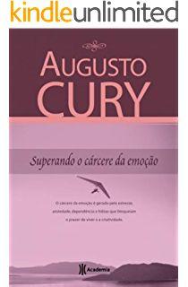 Livros Em 2020 Qualidade De Vida Augusto Cury Livros De Oracao