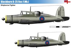 Navy Aircraft, Ww2 Aircraft, Military Aircraft, Hms Ark Royal, Flying Wing, Royal Navy, Luftwaffe, Motor Car, Airplanes
