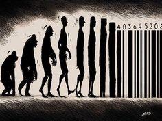 5to - evolucionamos, nacimos sorprendidos, morimos sin cumplir