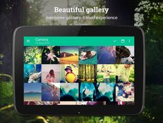 Download Piktures Top Free Apps, Picture Video, Photo And Video, Android Apk, Best Apps, Free Games, Photo Editor, Spice Things Up, Cool Photos
