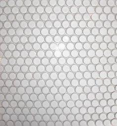 Cherokee Brick And Tile MS Greystone Pizza Oven Pinterest