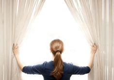Professional Curtain Cleaning Company #cleaning #curtain