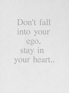 stay in your heart <3