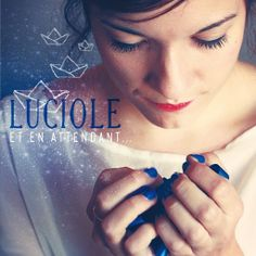▶ Luciole - J'attends - clip officiel - YouTube
