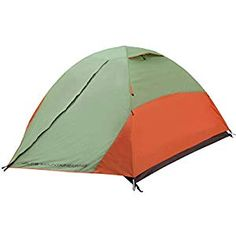 Camping tents provide a haven from the element when the harsh weather. As a result, it is important to carry along a waterproof tent for any camping trip. Backpacking Tent, Tent Camping, Two Man Tent, 4 Season Tent, Best Hiking Backpacks, Small Tent, Lightweight Tent, Waterproof Tent