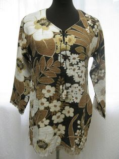 US $24.00 Pre-owned in Clothing, Shoes & Accessories, Women's Clothing, Tops & Blouses